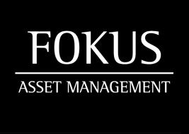 Fokus Assess Management