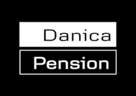 dancia pension