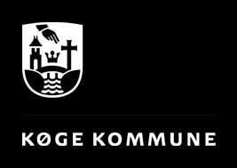 koge kommune